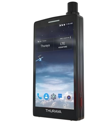 Thuraya X5-Touch. thuraya kazakhstan, thuraya купить, турайя казахстан, турайя купить, iridium kazakhstan, иридиум казахстан, inmarsat kazakhstan, инмарсат казахстан, iridium купить, спутниковый телефон, спутниковая связь, подарок для шефа, подарок шефу, подарок охотнику, подарок путешественнику