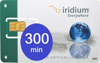 iridium пополнение баланса, iridium kazakhstan, iridium купить