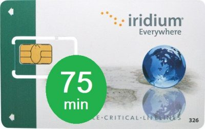 iridium kazakhstan, iridium sim, iridium пополнеие баланса
