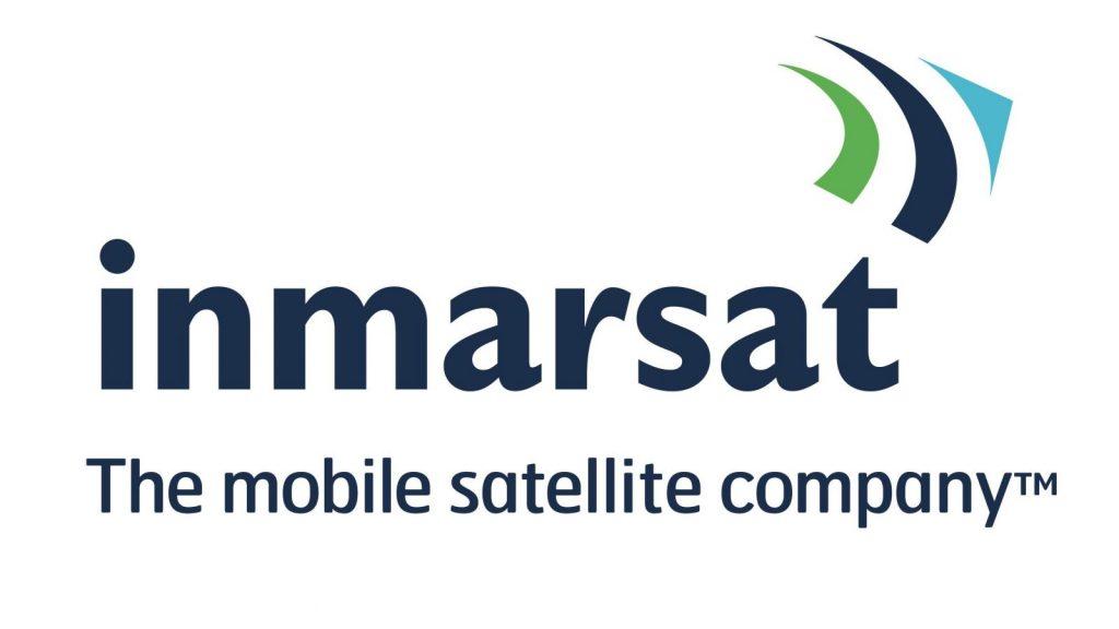 inmarsat, inmarsat тарифы, inmarsat kazakhstan, inmarsat спутниковая связь