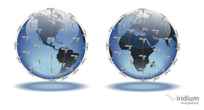 iridium kazakhstan, iridium зона покрытия, iridium купить, iridium 9555, iridium 9575 extreme, iridium тарифы, iridium, спутниковая связь
