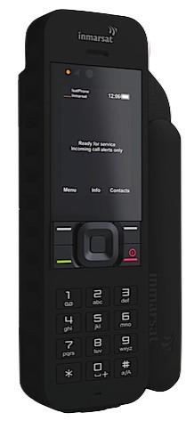 inmarsat, isatphone 2, inmarsat kazakhstan, inmarsat astana, inmarsat спутниковый телефон