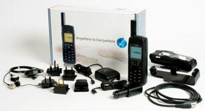 Iridium 9555, iridium, спутниковый телефон иридиум, иридиум 9555, спутниковая связь, иридиум казахстан, iridium kazakhstan