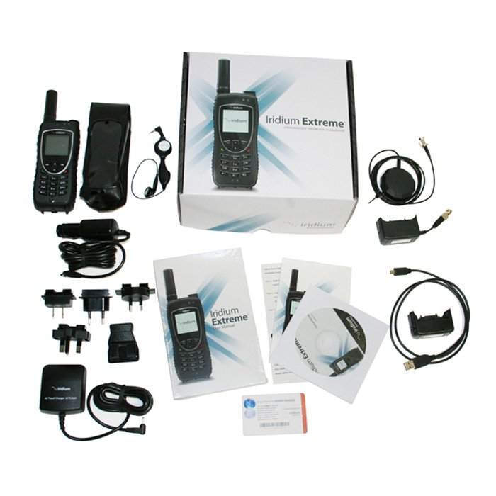 Iridium 9575 extreme, iridium, спутниковый телефон иридиум, иридиум 9575, спутниковая связь, иридиум казахстан, iridium kazakhstan